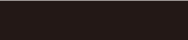 ブライダルアイテム制作|ブライダルワークス Photoria(フォトリア) ブライダルワークス Photoriaでは富山市を拠点に活動するデザイナーyucoが、ブライダル関係の仕事と紙面デザインの仕事の経験を生かし、ウェルカムボード・プロフィールパンフレット・ブライダル新聞など、ウェディングのペーパーアイテムを中心に、ECサイトのバナー制作、商品登録作業まで、幅広いデザイン制作を行っています。